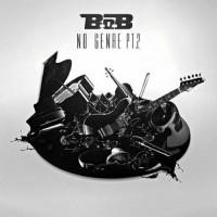 Purchase B.O.B - No Genre 2