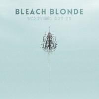 Purchase Bleach Blonde - Starving Artist