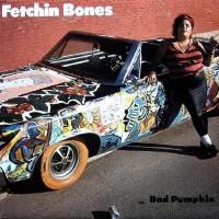 Purchase Fetchin Bones - Bad Pumpkin