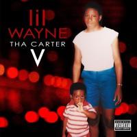 Purchase Lil Wayne - Tha Carter V
