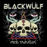 Purchase Blackwülf - Mind Traveler
