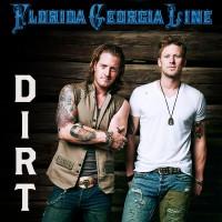 Purchase Florida Georgia Line - Dirt (CDS)