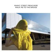 Purchase Manic Street Preachers - Walk Me To The Bridge (EP)