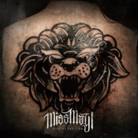 Purchase Miss May I - Rise Of The Lion (Deluxe Edition)