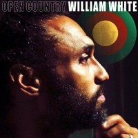 Purchase William White - Open Country CD1