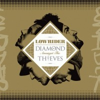 Purchase Lowrider - Diamond Amongst The Thieves