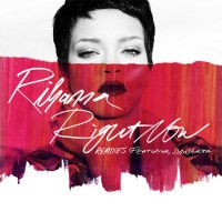 Purchase Rihanna - Right Now (Remixes)