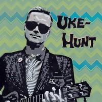 Purchase Uke Hunt - Uke Hunt