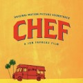 Purchase VA - Chef (Original Motion Picture Soundtrack) Mp3 Download