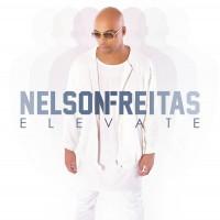 Purchase Nelson Freitas - Elevate