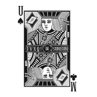 Purchase TVXQ - Spellbound