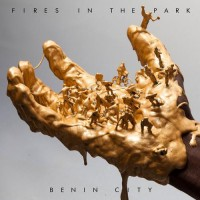 Purchase Benin City - Fires In The Park