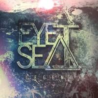 Purchase Eye Sea I - Legend