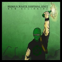 Purchase Human Waste Disposal Unit - New Beginning