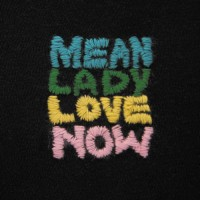 Purchase Mean Lady - Love Now
