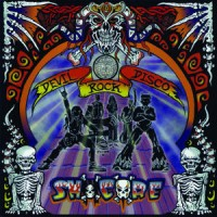 Purchase Shocore - Devil Rock Disco