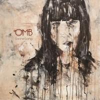 Purchase Omb - Swinesong