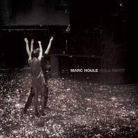 Purchase Marc Houle - Cola Party