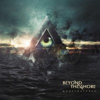 Purchase Beyond The Shore - Ghostwatcher