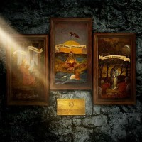 Purchase Opeth - Pale Communion