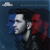 Purchase Andy Grammer - Magazines Or Novels