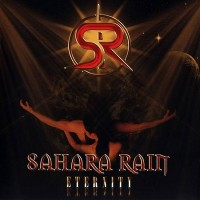 Purchase Sahara Rain - Eternity