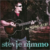 Purchase Stevie Nimmo - The Wynds Of Life