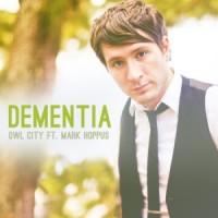 Purchase Owl City - Dementia (Feat. Mark Hoppus) (CDS)