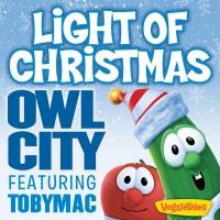 Purchase Owl City - Light Of Christmas (Feat. Toby Mac) (CDS)