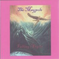 Purchase Maypole - Falling Angels (Vinyl)