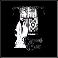 Purchase Demons Gate - Demo (EP)