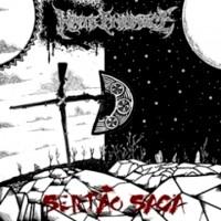 Purchase Hate Embrace - Sertao Saga