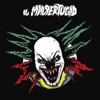 Purchase Il Malpertugio - Demonios (EP)