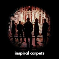 Purchase Inspiral Carpets - Inspiral Carpets