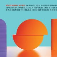 Purchase Roisin Murphy - Mi Senti (EP)