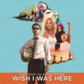 Purchase VA - Wish I Was Here Mp3 Download