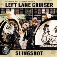 Purchase Left Lane Cruiser - Slingshot