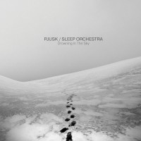 Purchase Pjusk - Drowning In The Sky (With Sleep Orchestra)