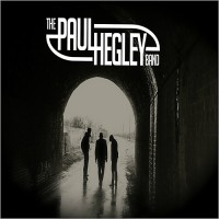 Purchase Paul Hegley Band - Shelter (EP)