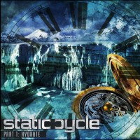 Purchase Static Cycle - Part 1 - Hydrate
