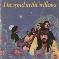 Purchase The Wind In The Willows - The Wind In The Willows (Vinyl)