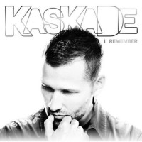 Purchase Kaskade - I Remember