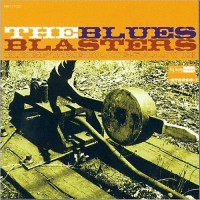 Purchase The  Blues Blasters - Keep The Blues Alive