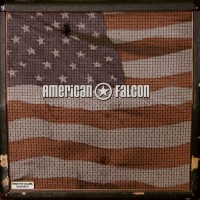 Purchase American Falcon - American Falcon