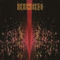 Purchase Burnpilot - Intense (EP)