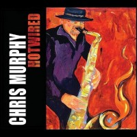 Purchase Chris Murphy - Hotwired