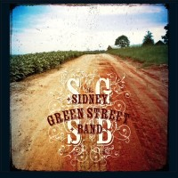 Purchase The Sidney Green Street Band - Sgsb