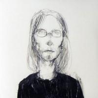 Purchase Steven Wilson - Cover Version