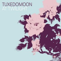 Purchase Tuxedomoon - At Twilight
