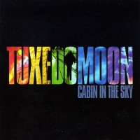 Purchase Tuxedomoon - Cabin In The Sky